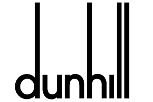 Dunhill - Influential Software Clients