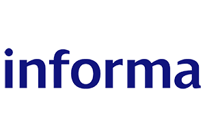 Informa - Influential Software Clients