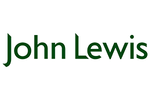 John Lewis Logo - Clients of Influential Software