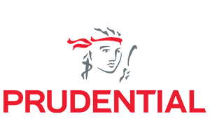 Prudential - Influential Software Clients