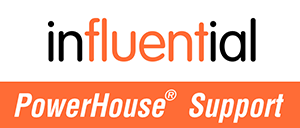 Influential PowerHouse Support Services